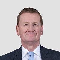 Anwalt Dr. Uwe Schulz
